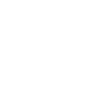 The Whisky day