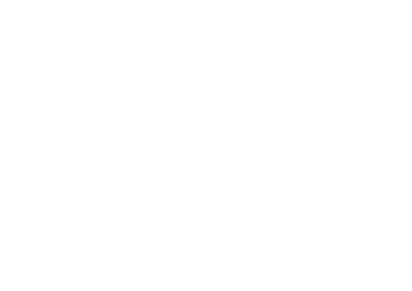 The Rum day